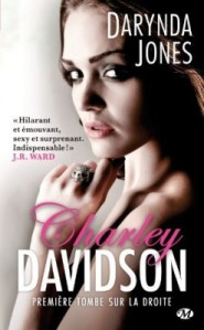 charley-davidson-tome-1