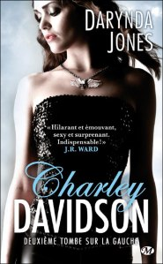 charleydavidson2