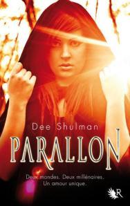 parallon-dee-shulman
