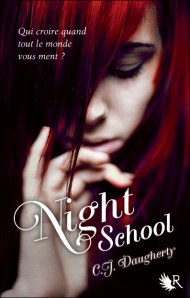 night-school-t01