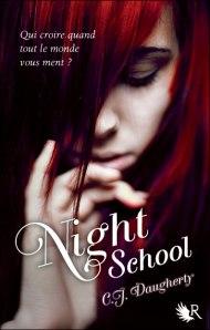 night-school-t01