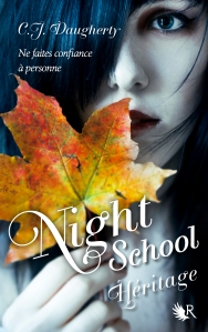 nightschoolheritage