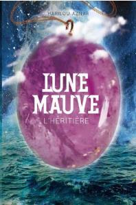 Lune-mauve-t2