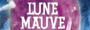 Lune-mauve-t2 - copie