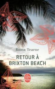 retour-brixton-beach