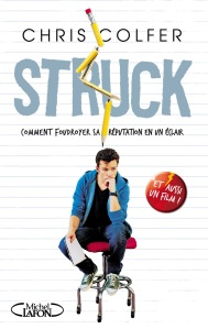 struck-livre-chris-kolfer