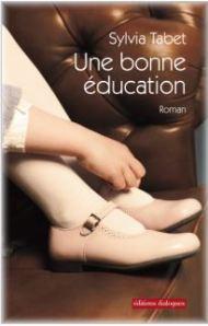 Une-bonne-education