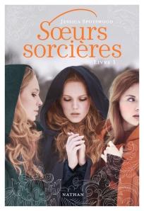 soeurs sorcières