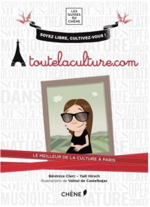 toutelaculture.com
