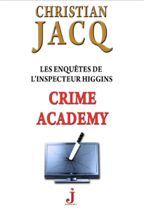 crime academy