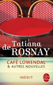 café lowendal
