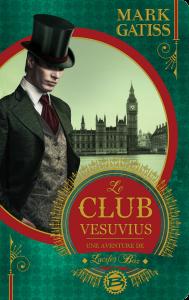 club vesuvius