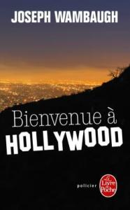bienvenue à hollywood