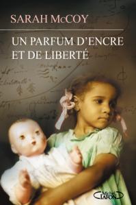 Un_parfum_d_encre_et_de_liberte_hd
