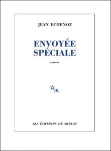 Envoyee_speciale