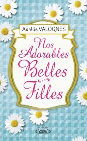 Nos_adorables_belles-filles_hd