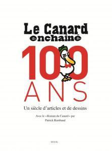 canard-enchaine-100-ans