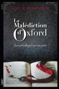 la_malediction_d_oxford_hd