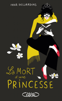 La_mort_d_une_princesse_hd