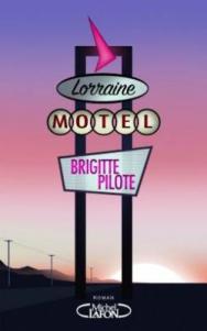 Motel-Lorraine