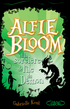 Alfie_Bloom_-_tome_3_hd