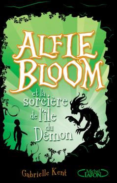 Alfie_Bloom_-_tome_3_hd