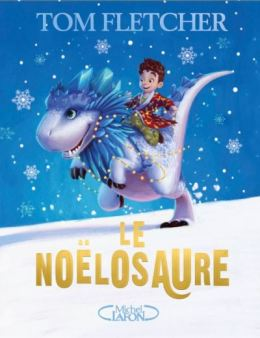 Le-Noelosaure