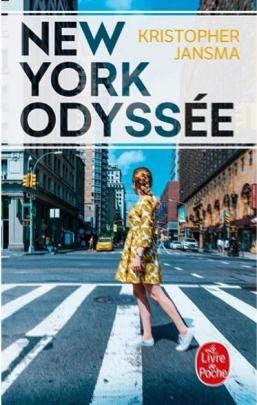 new-york-odyee.jpg