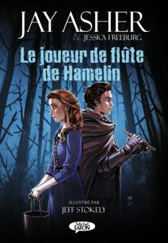 LE_JOUEUR_DE_FLUTE_DE_HAMELIN_hd