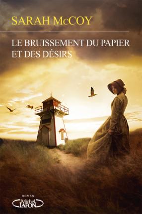 LE_BRUISSEMENT_DU_PAPIER_ET_DES_DESIRS_hd