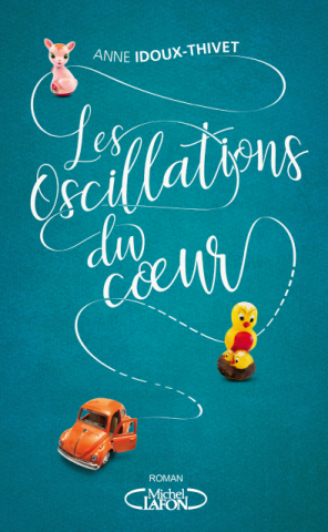 Les_Oscillations_du_c_ur_hd