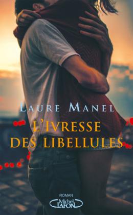 L_IVRESSE_DES_LIBELLULES_hd