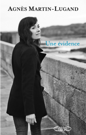 UNE_EVIDENCE_hd