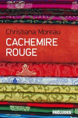 Cachemire-rouge